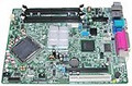 Dell Optiplex 960 SFF Motherboard G261D K075K