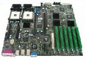 Dell PowerEdge 4600 Server Motherboard G3990 PE4600