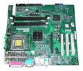 Dell Optiplex GX280 Tower Motherboard CG816 CN-0CG816