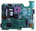 HP Pavilion G61 Motherboard 577997-001