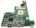 HP Pavilion G72 Intel Motherboard 615849-001