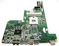 HP Pavilion G72 Intel Motherboard 615849-001