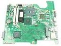 HP Pavilion G72 Motherboard 578704-001