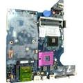 HP Pavilion DV4-1000 Intel Motherboard LA4101P 519090-001