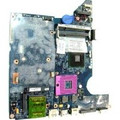 HP Pavilion DV4-1000 Intel Motherboard 572952-001