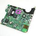 HP Pavilion DV5 Motherboard 487867-001