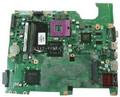 HP Pavilion DV5 Motherboard 513758-001