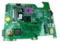HP Pavilion DV6 DV7 Series AMD Motherboard 509404-001