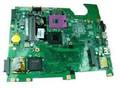 HP Pavilion DV6 DV7 Series AMD Motherboard 509404-001