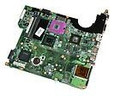 HP Pavilion DV6 Series intel Motherboard 538377-001
