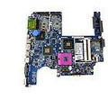 HP Pavilion DV7 Motherboard 486641-001
