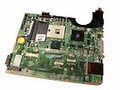 HP Pavilion DV7 DV7-3000 series AMD Motherboard 605698-001
