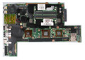 HP Pavilion DM3 DM3-1000 Motherboard SU7300 w/ Intel Graphics 584079-001