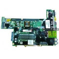 HP Pavilion DM3 Motherboard 619456-001