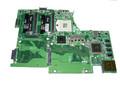 Dell XPS 17 L702X Laptop Motherboard 0JJVYM JJVYM
