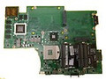 Dell XPS 17 L701X Motherboard w/ nVIDIA GeForce GT445M (N11E-GE-A1) CN-053JR7 53JR7