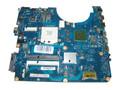 Samsung R580 Intel Motherboard BA92-06128A