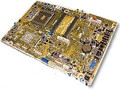 Dell Inspiron One 2320 Motherboard CN-06D4YP 6D4YP