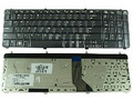HP Pavilion dv7-2000 dv7-2100 Glossy Keyboard AEUT5R00220 MP-07F13U469202