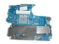 HP Probook 4530s 4730s motherboard 658341-001
