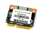 HP Pavilion DV4-4000 DV4-4270US Wireless Card 640926-001 639967-001