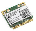 HP Pavilion G6 G7 Intel Centrino Wireless-N 1030 WLAN Module 631956-001