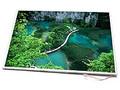 "HP Pavilion G4 14"" WXGA HD LED Glossy Screen 641336-001"