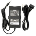 Genuine Dell AC Power Adapter PA-2E 65W 05K74V 5K74V