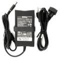 Genuine Dell AC Power Adapter PA-2E 65W 05K74V 5K74V