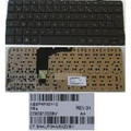 HP Envy 13 Keyboard AESP6E00110 578468-001