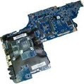 HP Pavilion DV7-6000 Intel Motherboard 659095-001