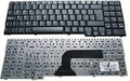 Asus G70 G71 G50 Series US Keyboard MP-03753US6528​A