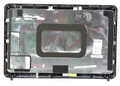 HP Pavilion DV3 2000 13.4 Back Cover AP06T000120 FA06T000120
