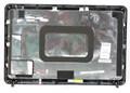 HP Pavilion DV3 2000 13.4 Back Cover AP06T000120 FA06T000120
