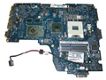 Toshiba Satellite A665 A665D System Motherboard K000106380
