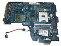 Toshiba Satellite A665 Series Motherboard K000106370