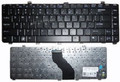 DELL Vostro V13 V13Z US Keyboard Black V100826AS1