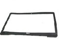 Dell XPS 15Z L511Z Black Front Bezel Webcam Slot R15YV CN-0R15YV