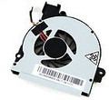 Toshiba Satellite P745 CPU Cooling Fan DC280009SD0