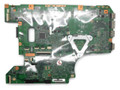 Lenovo Ideapad V570 Intel Motherboard 10254-2 48.4IH01.021 55.4IH01.331