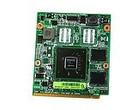 Lenovo Ideapad Y530 nVidia Graphics Card  G98-730-U2 08G2015FA20QLV