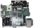 Lenovo Thinkpad T500 Motherboard 43Y9293 42W7980