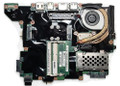 Lenovo Thinkpad T410 T410i Intel Motherboard 04W1914