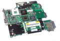 Lenovo IBM  Thinkpad R61 Intel Motherboard 42W7882 42W7791
