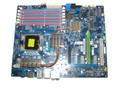 Dell Studio XPS 9000 435t Intel Desktop Motherboard X501H 0X501H