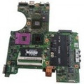 Dell XPS M1530 Motherboard 0N029D CN-0N029D