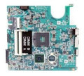 Dell Studio 1458 14 Motherboard 205RN CN-0205RN