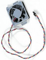 Dell OptiPlex XE 486 Hard Drive Cooling Fan 0D4FKP D4FKP