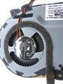 Dell Vostro V13 V130 Fan 93YFT CN-093YFT