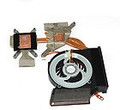 Lenovo Thinkpad Edge 14L410 Cooling Fan Heatsink 75Y4483